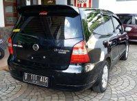 Nissan Grand Livina 1.5 XV A/T Ultimate 2011 (tipe tertinggi) (3.jpg)