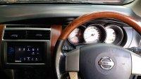 Nissan Grand Livina 1.5 XV A/T Ultimate 2011 (tipe tertinggi) (5.jpg)