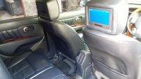 Nissan Grand Livina 1.5 XV A/T Ultimate 2011 (tipe tertinggi) (6.jpg)