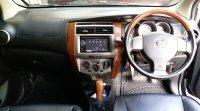Nissan Grand Livina 1.5 XV A/T Ultimate 2011 (tipe tertinggi) (7.jpg)