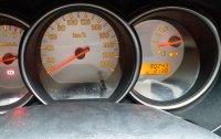 Nissan Grand Livina 1.5 XV A/T Ultimate 2011 (tipe tertinggi) (8.jpg)