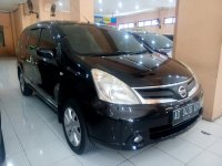 Nissan: Grand Livina 1.5 XV Manual Tahun 2012 (kanan.jpg)