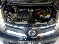 Nissan: Grand Livina 1.5 XV Manual Tahun 2012 (mesin.jpg)