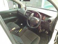 Nissan: GRAND LIVINA 1.5 XV MT 2012 - Tangan Pertama (Pribadi) (livi kabin.jpg)