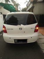 Nissan: GRAND LIVINA 1.5 XV MT 2012 - Tangan Pertama (Pribadi) (Livi belakang - masked.jpg)