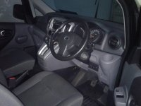 Paket Kredit Nissan Evalia Tdp 20jt (20171115_190524.jpg)