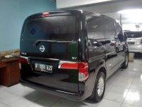 Paket Kredit Nissan Evalia Tdp 20jt (C360_2017-12-21-13-47-59-360.jpg)