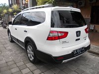 Nissan Grand Livina X-Gear CVT XTronic 2013 asli Bali 7 seater (7.jpg)