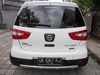 Nissan Grand Livina X-Gear CVT XTronic 2013 asli Bali 7 seater (9b.jpg)