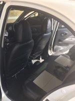 Nissan March 2013, A/T, putih mulus, 92 juta (Nissan4.jpg)