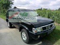 Nissan: Terrano spirit manual tahun 2003 cash dan kredit jogja HKSKD0001 (2.jpg)