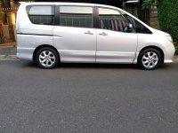 Nissan Serena 2013 Highway Star (IMG-20180109-WA0017.jpg)