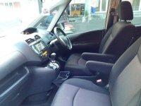 Nissan Serena 2013 Highway Star (IMG-20180109-WA0014.jpg)