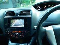 Nissan Serena 2013 Highway Star (IMG-20180109-WA0018.jpg)