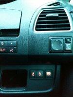 Nissan Serena 2013 Highway Star (IMG-20180109-WA0016.jpg)