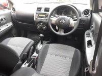 Nissan March 1.2cc Thn 2015 Automatic Antik istimewa sekali (7.jpg)