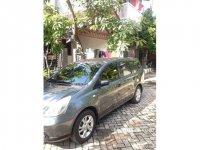 DIJUAL CEPAT ! Nissan Grand Livina XV 2011 (main-l_used-car-mobil123-nissan-grand-livina-xv-mpv-indonesia_1449144_ohxq2X99FHvJ7s1KiIMUkY.jpg)