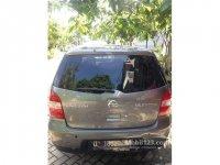 DIJUAL CEPAT ! Nissan Grand Livina XV 2011 (main-l_used-car-mobil123-nissan-grand-livina-xv-mpv-indonesia_1449144_zpPF7Jb95lJ8uIhisBotLs.jpg)