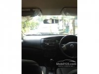 DIJUAL CEPAT ! Nissan Grand Livina XV 2011 (main-l_used-car-mobil123-nissan-grand-livina-xv-mpv-indonesia_1449144_NyiiZQXi6DVW7EUnPzIitA.jpg)