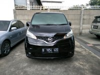 Jual Nissan: Evalia XV AT 2012 Apik Pajak Panjang Siap Pakai NEGO Hubungi Ratna