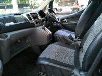 Nissan: Evalia XV AT 2012 Apik Pajak Panjang Siap Pakai NEGO Hubungi Ratna (IMG20171108161032.jpg)