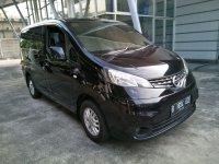 Nissan: Evalia XV AT 2012 Apik Pajak Panjang Siap Pakai NEGO Hubungi Ratna (IMG20171108161021.jpg)