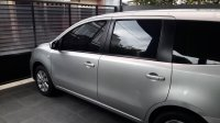 Nissan: All new grand livina 2013 SV matic (20180114_100920.jpg)