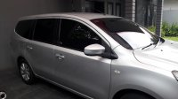 Nissan: All new grand livina 2013 SV matic (20180114_100842.jpg)