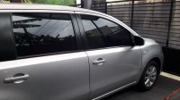 Nissan: All new grand livina 2013 SV matic (20180114_100901.jpg)