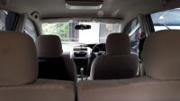 Nissan: All new grand livina 2013 SV matic (20171014_130024.jpg)