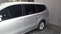 Nissan: All new grand livina 2013 SV matic (20180114_100932.jpg)