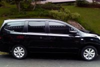 Jual Grand Livina: Nissan GrandLivina 1.5 XV CVT