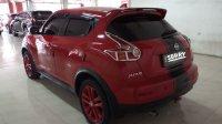 Nissan Juke RX a/t Tahun 2012 (4.jpg)