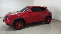 Nissan Juke RX a/t Tahun 2012 (2.jpg)