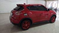 Nissan Juke RX a/t Tahun 2012 (3.jpg)