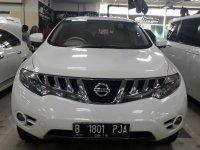 Nissan Murano thn 2009 At (1516608914064.jpg)
