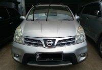 Nissan Livina X-Gear 2008 AT (Dp 6)