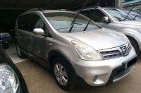 Nissan Livina X-Gear 2008 AT (Dp 6) (IMG_20180123_110554.jpg)