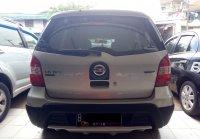 Nissan Livina X-Gear 2008 AT (Dp 6) (IMG_20180123_110524.jpg)