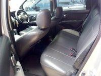 Nissan Livina X-Gear 2008 AT (Dp 6) (IMG_20180123_110634.jpg)