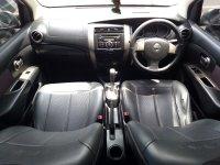 Nissan Livina X-Gear 2008 AT (Dp 6) (IMG_20180123_110643.jpg)