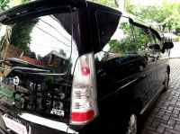 Nissan Serena Highway Star MPV (20180123_090450[1].jpg)