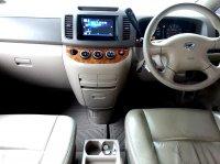 Nissan Serena Highway Star MPV (20180123_090601[1].jpg)