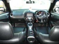 Nissan Juke 1.5 cvt 2012 PMK 2013 pribadi & sangat terawat (IMG-20171211-WA0027.jpg)
