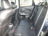 Nissan Juke 1.5 cvt 2012 PMK 2013 pribadi & sangat terawat (IMG-20171211-WA0028.jpg)