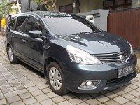 Nissan Grand Livina1.5 XV CVT XTronic th 2013 asli DK (1b.jpg)