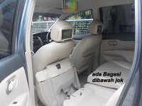 Nissan Grand Livina1.5 XV CVT XTronic th 2013 asli DK (3.jpg)