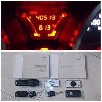 Nissan Grand Livina1.5 XV CVT XTronic th 2013 asli DK (page.jpg)