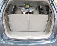 Nissan Grand Livina1.5 XV CVT XTronic th 2013 asli DK (8.jpg)
