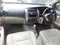Nissan Grand Livina1.5 XV CVT XTronic th 2013 asli DK (4.jpg)